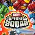 Системные требования Marvel Super Hero Squad
