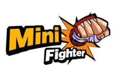 Mini Fighter
