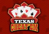 Texas Cheat 'Em