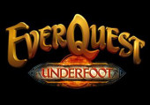 EverQuest: Underfoot