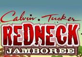 Calvin Tucker's Redneck Jamboree
