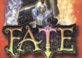 Fate (2005): Обзор