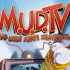 Сайт игры Mad Ugly Dirty Television