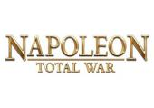 Napoleon: Total War: Save файлы