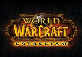World of Warcraft: Cataclysm: Видеопревью