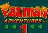 Fatman Adventures