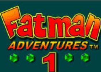Fatman Adventures