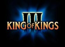 King of Kings 3