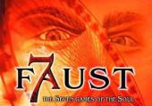 Фауст: Семь ловушек для души