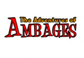 Adventures of Ambages, The