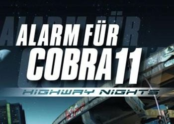 Alarm for Cobra 11: Highway Nights