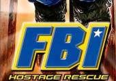ФБР: Освобождение заложников