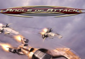 All Aspect Warfare: Angle of Attack