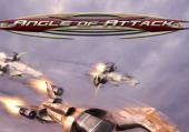 All Aspect Warfare: Angle of Attack