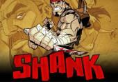 Shank: Save файлы