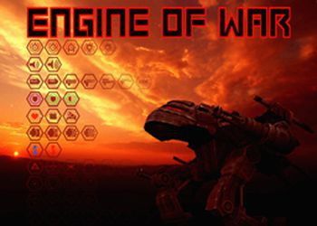 Engine of War