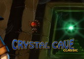 Crystal Cave Classic