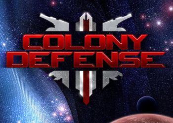 Colony Defense