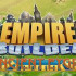 Сайт игры Empire Builder: Ancient Egypt