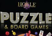 Hoyle Puzzle & Board Games (2010)