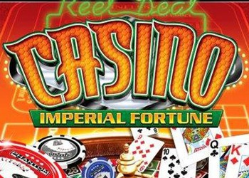 Reel deal casino imperial fortune no cd betroyal casino no deposit bonus