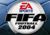 FIFA 2004: +1 трейнер