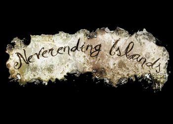 Neverending Islands