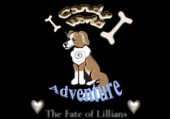 Candy World Adventure: The Fate of Lillians
