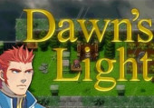 Dawn's Light