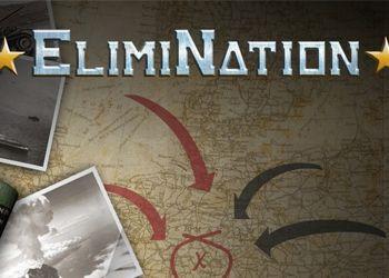 ElimiNation (2009)