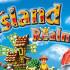 Системные требования Island Realms