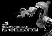 Misadventures of P.B. Winterbottom, The