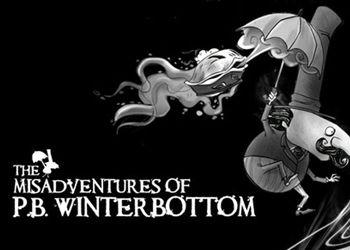 Misadventures of P.B. Winterbottom, The