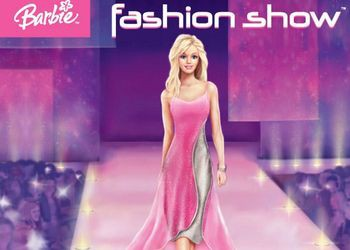 Barbie Fashion Show An Eye For Style
