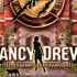 Дата выхода Nancy Drew: Warnings at Waverly A…