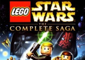 Коды к игре LEGO Star Wars: The Complete Saga