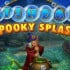 Дата выхода Fishdom: Spooky Splash