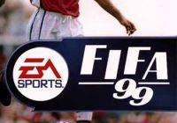 Патч Украинская Лига для FIFA 2005 включает в себя * 14 команд