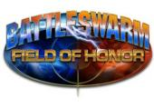 Battleswarm: Field of Honor