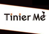 Tinier Me