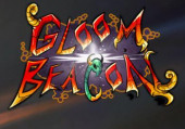 Gloom Beacon