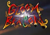 Gloom Beacon