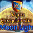 Дата выхода Magic Encyclopedia: Moon Light