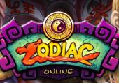 Zodiac Online