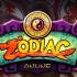 Скачать Zodiac Online