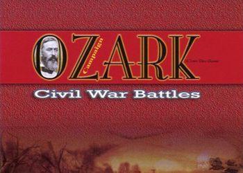 American Civil War: Compaign Ozark