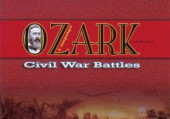 American Civil War: Compaign Ozark