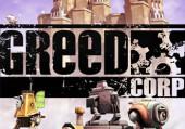 Greed Corp: Превью