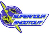 Supernova Shootout