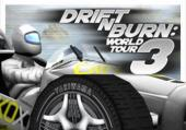 Drift N' Burn 3: World Tour